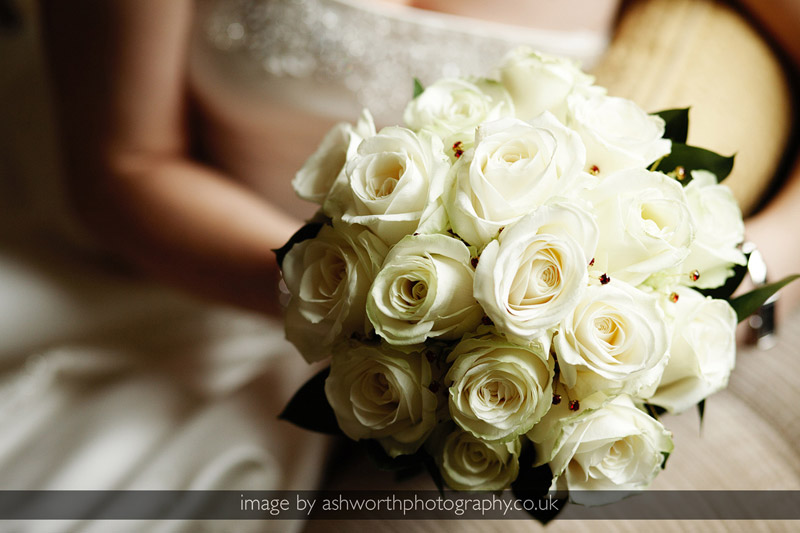 Wedding Flowers In Essex : Wedding flowers newmarket suffolk cambridgeshire
