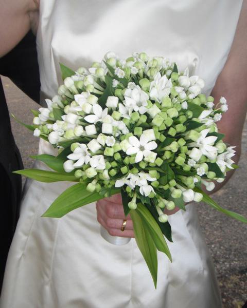 Wedding Flowers Suffolk: Wedding Flowers Newmarket, Suffolk, Cambridgeshire