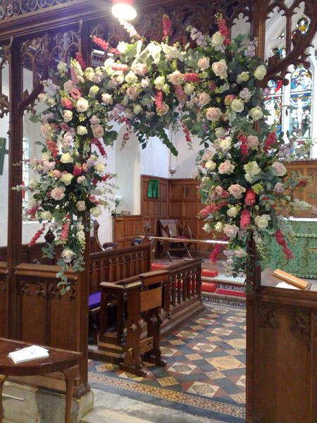 57 Cheap Wedding Venues Hertfordshire